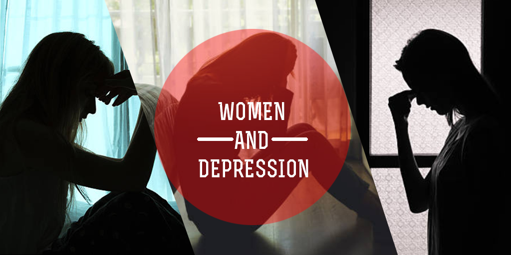 Women and Depression, Buy Medicine Online, Online Pharmacy Noida, Online Medicines, Buy Medicine Online Noida, Nearby Pharmacy, Purchase Medicine Online, GoMedii