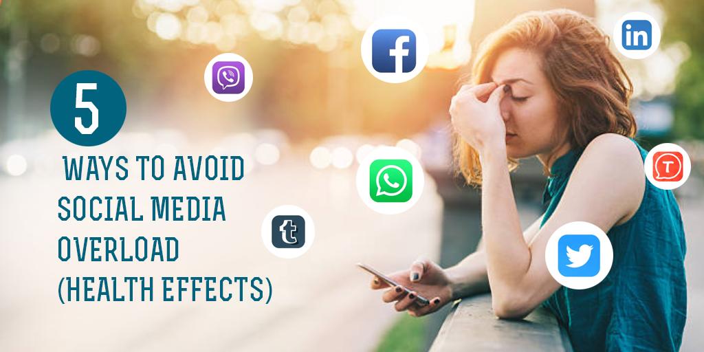 Avoid Social Media Overload, Buy Medicine Online, Online Pharmacy Noida, Online Medicines, Buy Medicine Online Noida, Nearby Pharmacy, Purchase Medicine Online, GoMedii