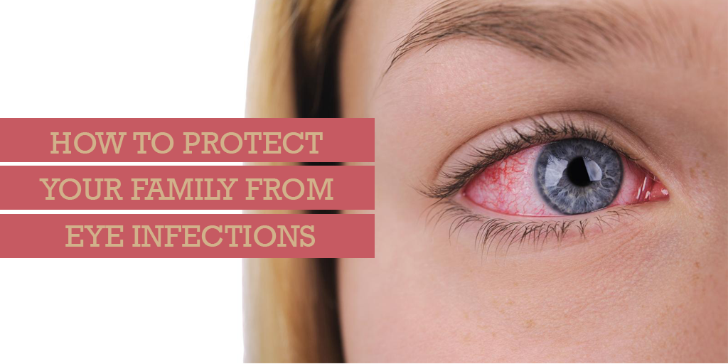 How to Protect Your Family From Eye Infections, Buy Medicine Online, Online Pharmacy Noida, Online Medicines, Buy Medicine Online Noida, Nearby Pharmacy, Purchase Medicine Online, GoMedii
