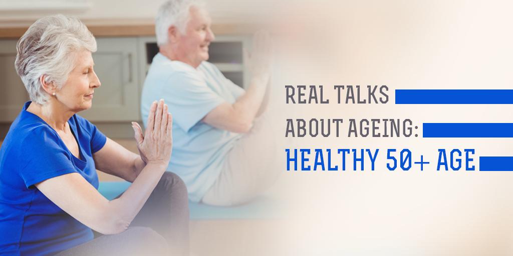 Healthy 50+ Age,Buy Medicine Online, Online Pharmacy Noida, Online Medicines, Buy Medicine Online Noida, Nearby Pharmacy, Purchase Medicine Online, GoMedii