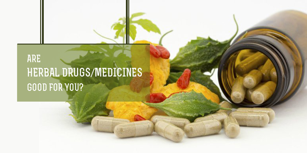 Herbal Medicines, Buy Medicine Online, Online Pharmacy Noida, Online Medicines, Buy Medicine Online Noida, Nearby Pharmacy, Purchase Medicine Online, GoMedii