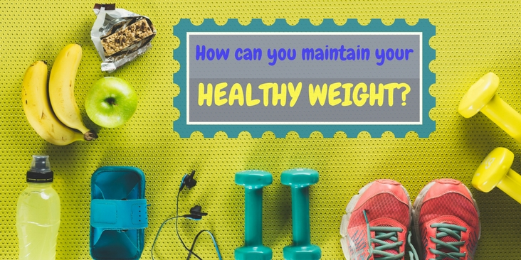 Maintain Your Healthy Weight, Buy Medicine Online, Online Pharmacy Noida, Online Medicines, Buy Medicine Online Noida, Nearby Pharmacy, Purchase Medicine Online, GoMedii