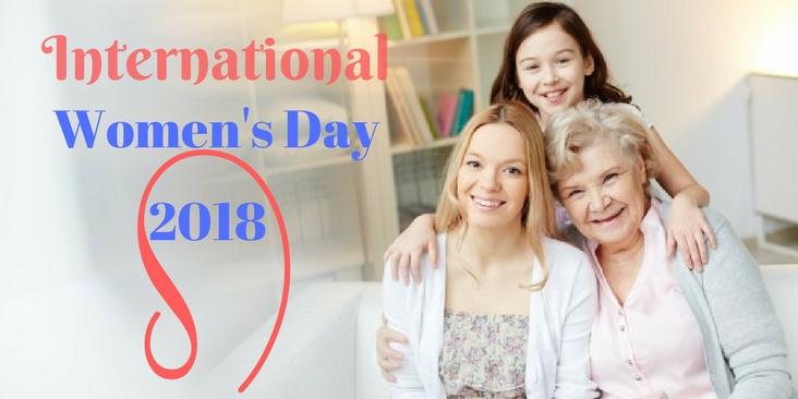 International Women's Day 2018, Buy Medicine Online, Online Pharmacy Noida, Online Medicines, Buy Medicine Online Noida, Nearby Pharmacy, Purchase Medicine Online, GoMedii