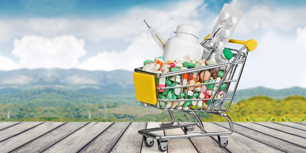 Buy Medicine Online, Buy Medicine Online, Online Pharmacy Noida, Online Medicines, Buy Medicine Online Noida, Nearby Pharmacy, Purchase Medicine Online, GoMedii