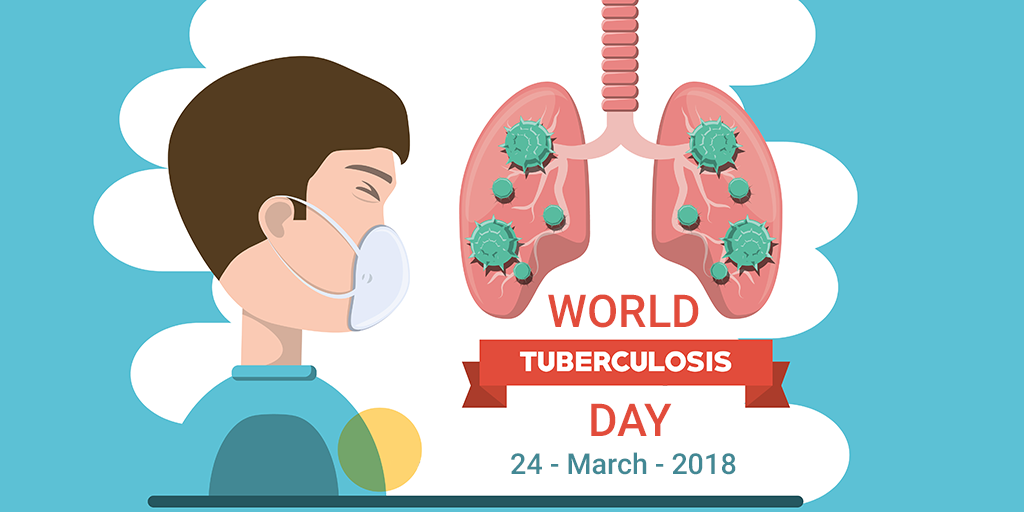 World Tuberculosis Day 2018, Buy Medicine Online, Online Pharmacy Noida, Online Medicines, Buy Medicine Online Noida, Nearby Pharmacy, Purchase Medicine Online, GoMedii