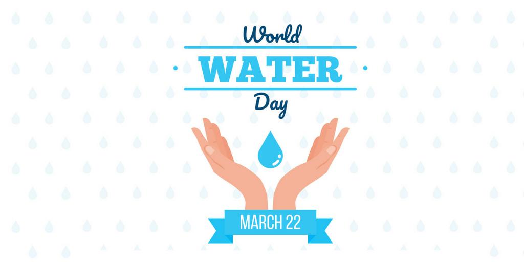 World Water Day 2018, Buy Medicine Online, Online Pharmacy Noida, Online Medicines, Buy Medicine Online Noida, Nearby Pharmacy, Purchase Medicine Online, GoMedii