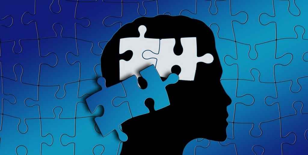 Autism spectrum disorder, Buy Medicine Online, Online Pharmacy Noida, Online Medicines, Buy Medicine Online Noida, Nearby Pharmacy, Purchase Medicine Online, GoMedii