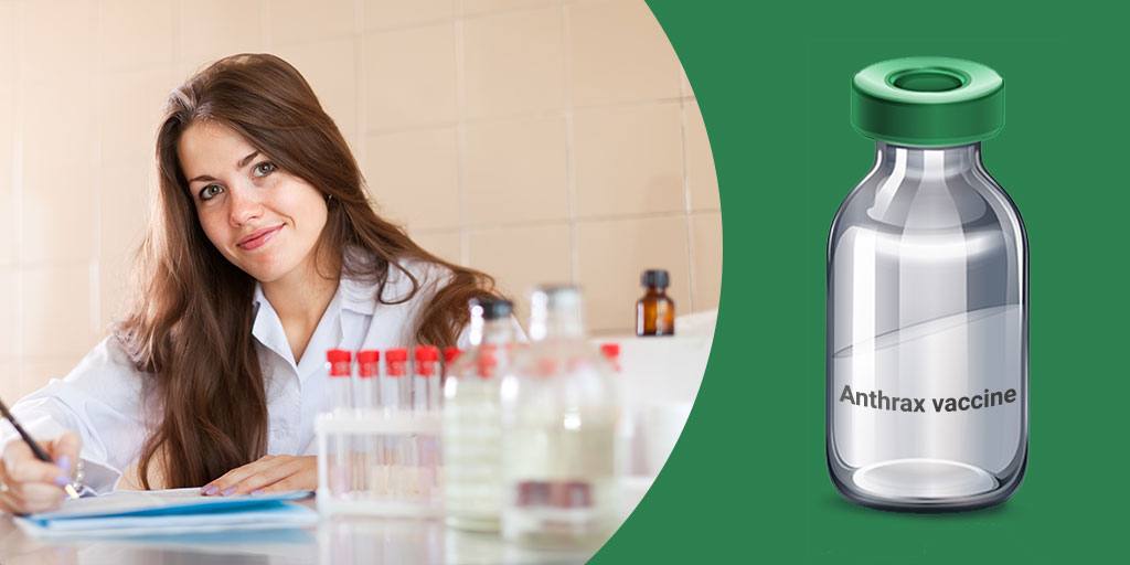 Anthrax Vaccine - Everything You Should Know About Anthrax Vaccine, Buy Medicine Online, Online Pharmacy Noida, Online Medicines, Buy Medicine Online Noida, Nearby Pharmacy, Purchase Medicine Online
