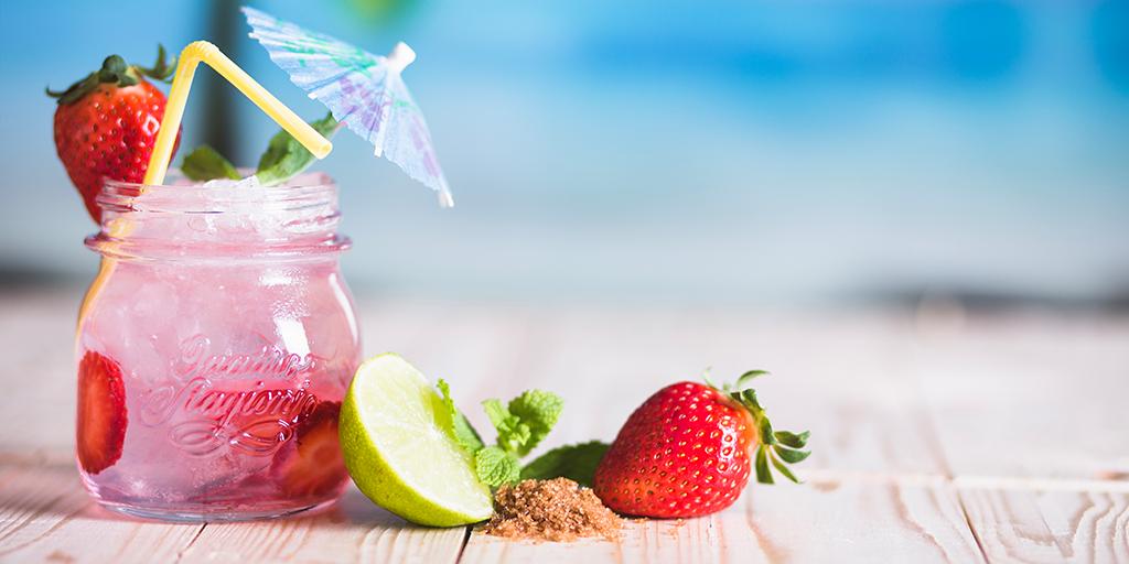 Health Tips to Beat Heat this Summer, Buy Medicine Online, Online Pharmacy Noida, Online Medicines, Buy Medicine Online Noida, Nearby Pharmacy, Purchase Medicine Online, GoMedii