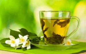 Green tea, Buy Medicine Online, Online Pharmacy Noida, Online Medicines, Buy Medicine Online Noida, Nearby Pharmacy, Purchase Medicine Online, GoMedii