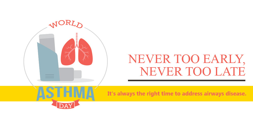 World Asthma Day 2018, Buy Medicine Online, Online Pharmacy Noida, Online Medicines, Buy Medicine Online Noida, Nearby Pharmacy, Purchase Medicine Online