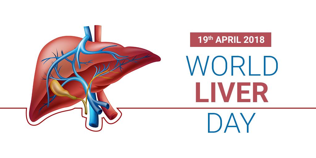 World Liver Day 2018, Buy Medicine Online, Online Pharmacy Noida, Online Medicines, Buy Medicine Online Noida, Nearby Pharmacy, Purchase Medicine Online, GoMedii