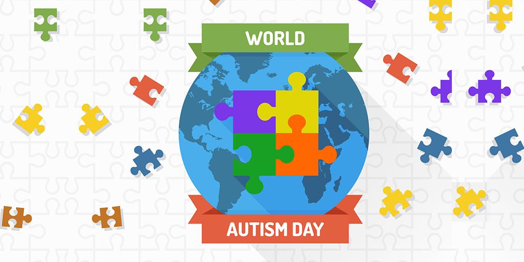 World Autism Awareness Day, Buy Medicine Online, Online Pharmacy Noida, Online Medicines, Buy Medicine Online Noida, Nearby Pharmacy, Purchase Medicine Online, GoMedii