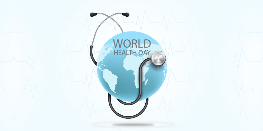 World Health Day, Buy Medicine Online, Online Pharmacy Noida, Online Medicines, Buy Medicine Online Noida, Nearby Pharmacy, Purchase Medicine Online, GoMedii