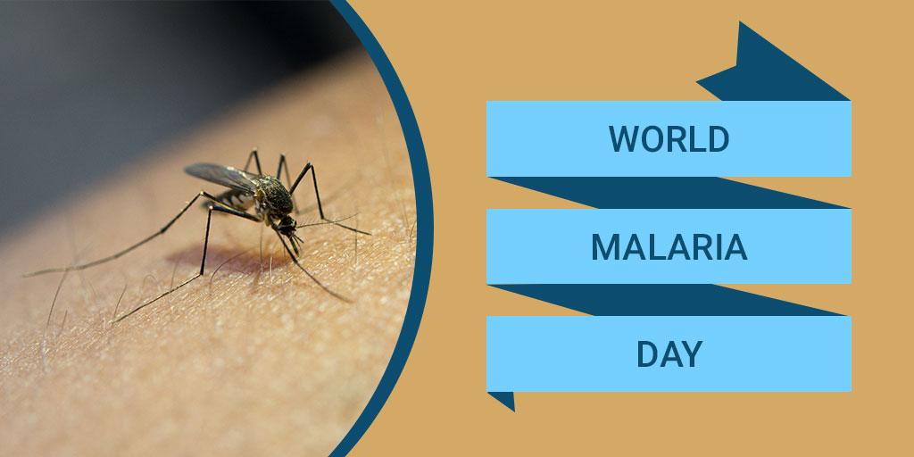 World Malaria Day 2018, Buy Medicine Online, Online Pharmacy Noida, Online Medicines, Buy Medicine Online Noida, Nearby Pharmacy, Purchase Medicine Online, GoMedii
