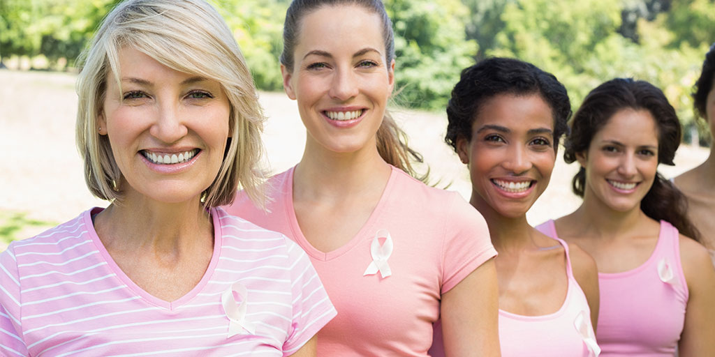 Breast Cancer: Symptoms, Stages, Risk Factors & Treatment,Buy Medicine Online, Online Pharmacy Noida, Online Medicines, Buy Medicine Online Noida, Nearby Pharmacy, Purchase Medicine Online