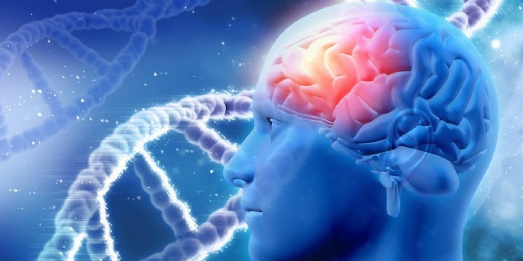 Dementia May Be Linked To Some AntiDepressants,Buy Medicine Online, Online Pharmacy Noida, Online Medicines, Buy Medicine Online Noida, Nearby Pharmacy, Purchase Medicine Online