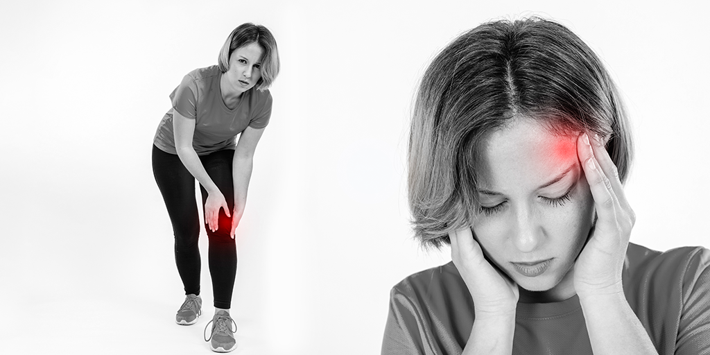 Is There Any Relation Between Knee Pain and Depression, Buy Medicine Online, Online Pharmacy Noida, Online Medicines, Buy Medicine Online Noida, Nearby Pharmacy, Purchase Medicine Online, GoMedii