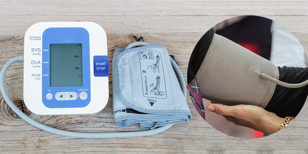 Hypertension - Buy Medicine Online, Online Pharmacy Noida, Online Medicines, Buy Medicine Online Noida, Nearby Pharmacy, Purchase Medicine Online, GoMedii
