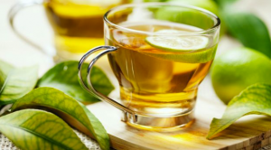 Green tea, Buy Medicine Online, Online Pharmacy Noida, Online Medicines, Buy Medicine Online Noida, Nearby Pharmacy, Purchase Medicine Online, GoMedii