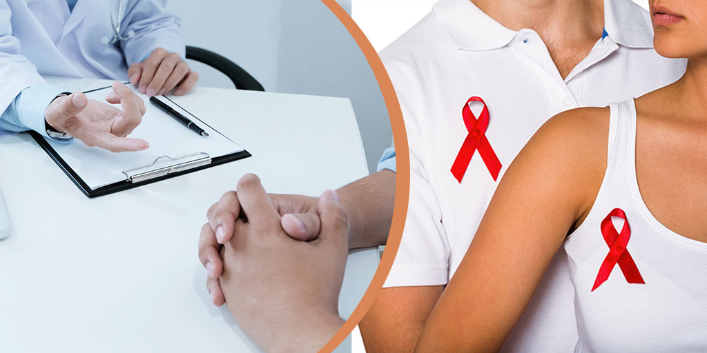 HIV and AIDS: Symptoms, Causes, and Treatments, Buy Medicine Online, Online Pharmacy Noida, Online Medicines, Buy Medicine Online Noida, Nearby Pharmacy, Purchase Medicine Online, GoMedii