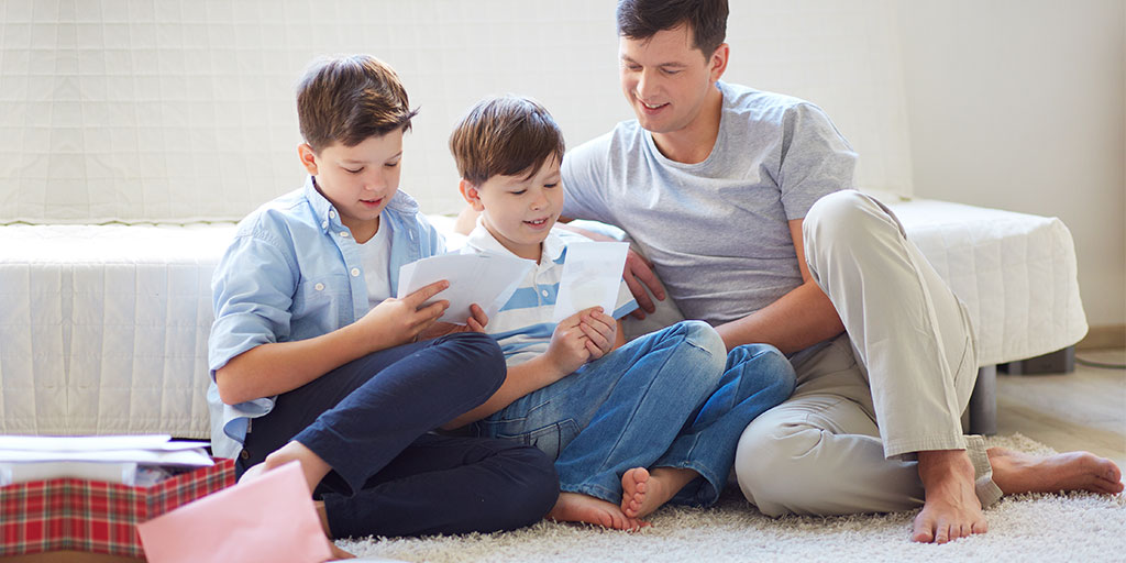 How Can We Help Parents Regarding Child Counseling