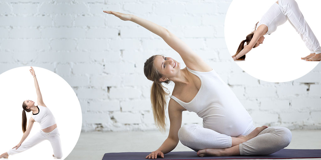 Know More About Top 12 Fabulous Pregnancy Exercises - Buy Medicine Online, Online Pharmacy Noida, Online Medicines, Buy Medicine Online Noida, Nearby Pharmacy, Purchase Medicine Online, GoMedii