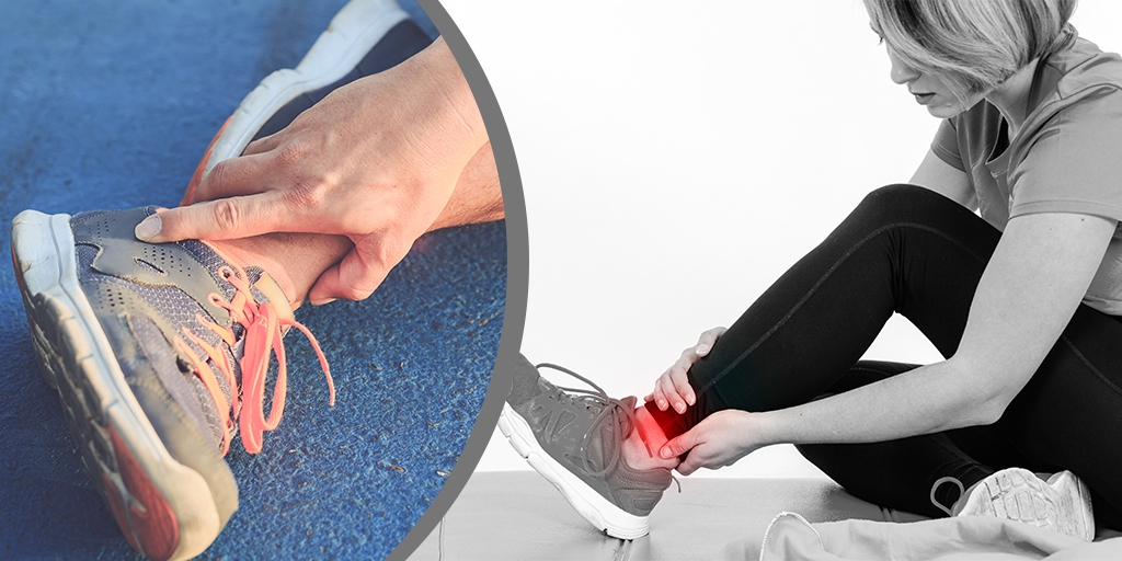 Ankle Edema: Causes, Symptoms, Diagnosis, and Treatment, Buy Medicine Online, Online Pharmacy Noida, Online Medicines, Buy Medicine Online Noida, Nearby Pharmacy, Purchase Medicine Online