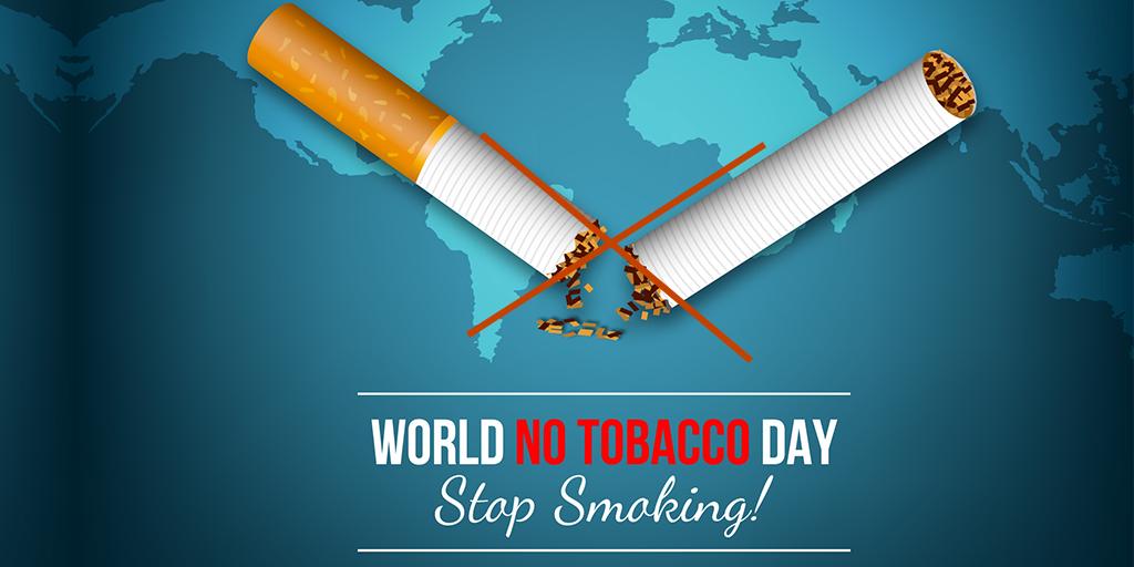 World No Tobacco Day 2018, Buy Medicine Online, Online Pharmacy Noida, Online Medicines, Buy Medicine Online Noida, Nearby Pharmacy, Purchase Medicine Online, GoMedii