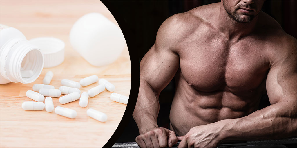How Can Anabolic Steroid Abuse Lead To Male Infertility