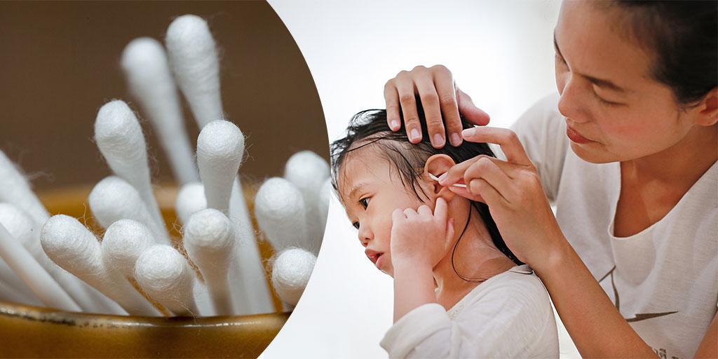 Earwax - Buy Medicine Online, Online Pharmacy Noida, Online Medicines, Buy Medicine Online Noida, Nearby Pharmacy, Purchase Medicine Online, GoMedii