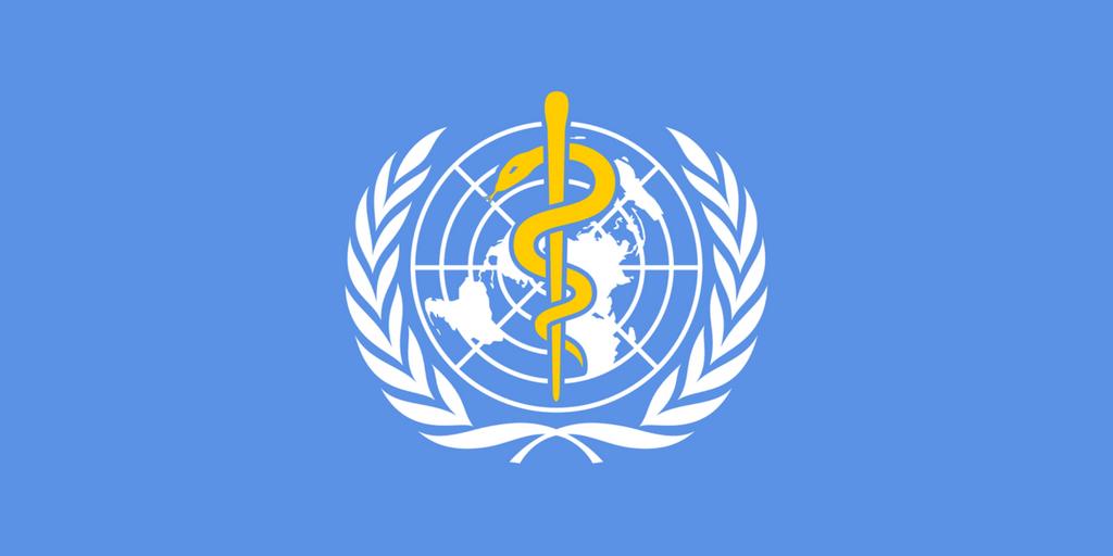 Buy Medicine Online, Online Pharmacy Noida, Online Medicines, Buy Medicine Online Noida, Nearby Pharmacy, Purchase Medicine Online