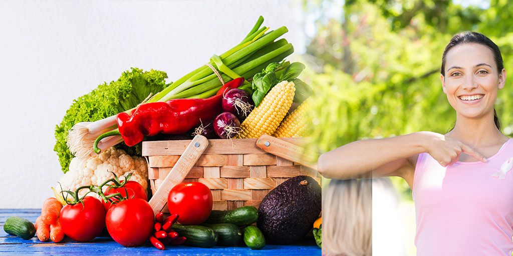 Top 11 Best Foods For Breast Cancer, Buy Medicine Online, Online Pharmacy Noida, Online Medicines, Buy Medicine Online Noida, Nearby Pharmacy, Purchase Medicine Online, GoMedii