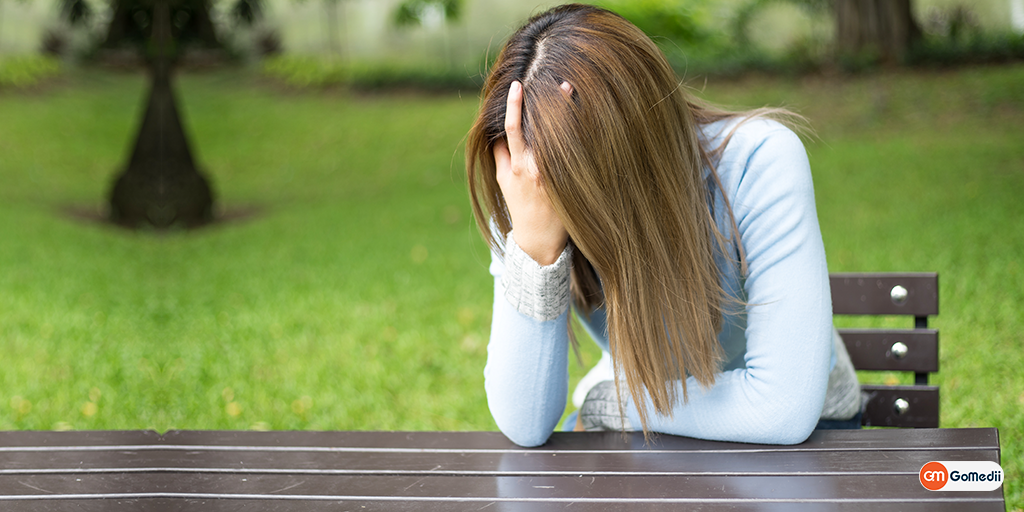 7 Ways To Ease Menstrual Cramps And Discomfort