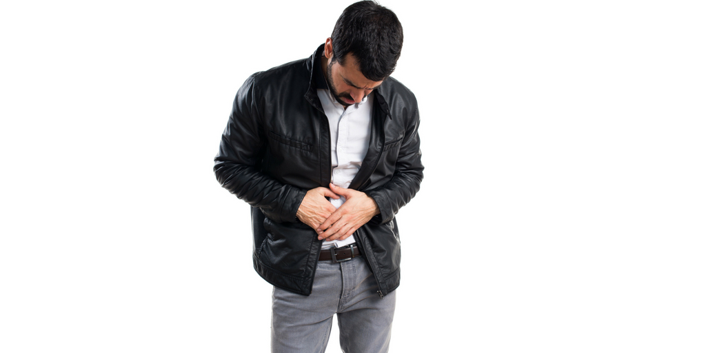 Prostate Gland: Overview, Functioning, and Diseases, Buy Medicine Online, Online Pharmacy Noida, Online Medicines, Buy Medicine Online Noida, Nearby Pharmacy, Purchase Medicine Online, GoMedii, Nearby Chemist, Medical Store Near Me, Cheap Medicine Online