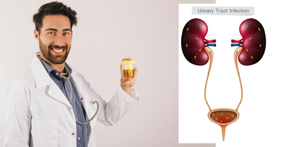 Hematuria, Buy Medicine Online, Online Pharmacy Noida, Online Medicines, Buy Medicine Online Noida, Nearby Pharmacy, Purchase Medicine Online, GoMedii, Nearby Chemist, Medical Store Near Me, Cheap Medicine Online
