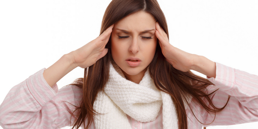 Migraine Attack: Phases, Symptoms, Causes, and Treatments, Buy Medicine Online, Online Pharmacy Noida, Online Medicines, Buy Medicine Online Noida, Nearby Pharmacy, Purchase Medicine Online, GoMedii, Nearby Chemist, Medical Store Near Me, Cheap Medicine Online