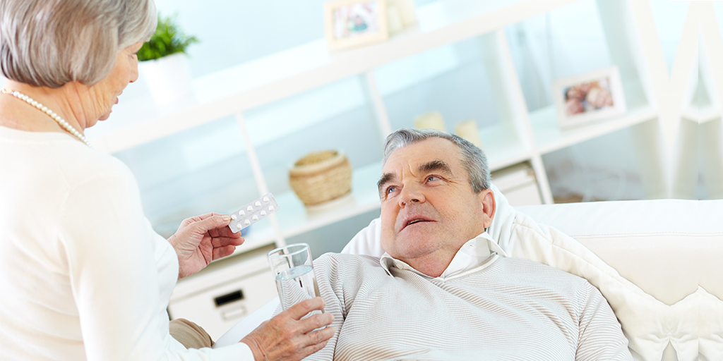 Top 7 Common Diseases in Old Age, Buy Medicine Online, Online Pharmacy Noida, Online Medicines, Buy Medicine Online Noida, Nearby Pharmacy, Purchase Medicine Online, GoMedii, Nearby Chemist, Medical Store Near Me, Cheap Medicine Online