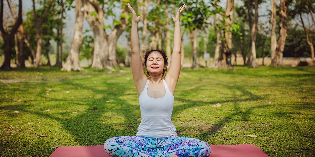 International Yoga Day 21st June 2018, Buy Medicine Online, Online Pharmacy Noida, Online Medicines, Buy Medicine Online Noida, Nearby Pharmacy, Purchase Medicine Online, GoMedii, Nearby Chemist, Medical Store Near Me, Cheap Medicine Online