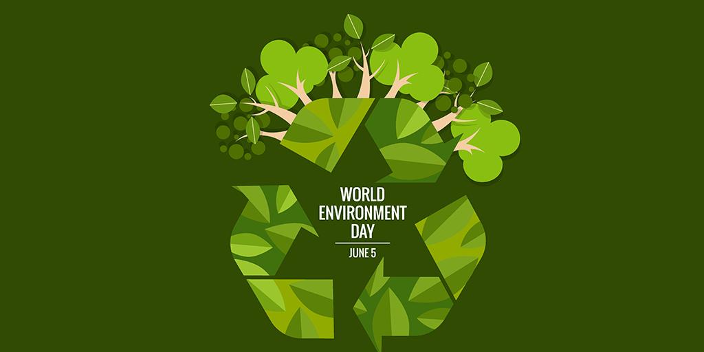 World Environment Day 2018, Buy Medicine Online, Online Pharmacy Noida, Online Medicines, Buy Medicine Online Noida, Nearby Pharmacy, Purchase Medicine Online, GoMedii