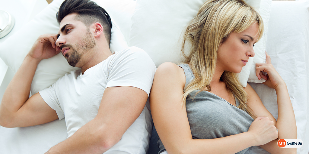 Stress Affects Sexual Desire and Relationships, Order Medicine Online , Online Pharmacy India, Medicine Store, Online Medical Store, Purchase Medicine Online, Medicine Online, Online Pharmacy Noida, Online Chemist Crossing Republic, Online Medicines, Buy Medicine Online India, Online Pharmacy Gaur City