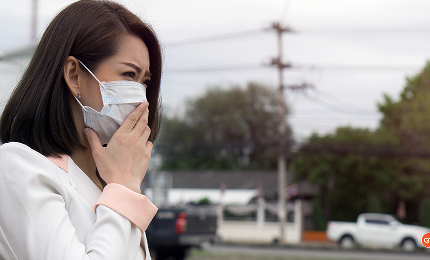 Breathing Problems Caused by Air Pollution, Order Medicine Online , Online Pharmacy India, Medicine Store, Online Medical Store, Purchase Medicine Online, Medicine Online, Online Pharmacy Noida, Online Chemist Crossing Republic, Online Medicines, Buy Medicine Online India, Online Pharmacy Gaur City