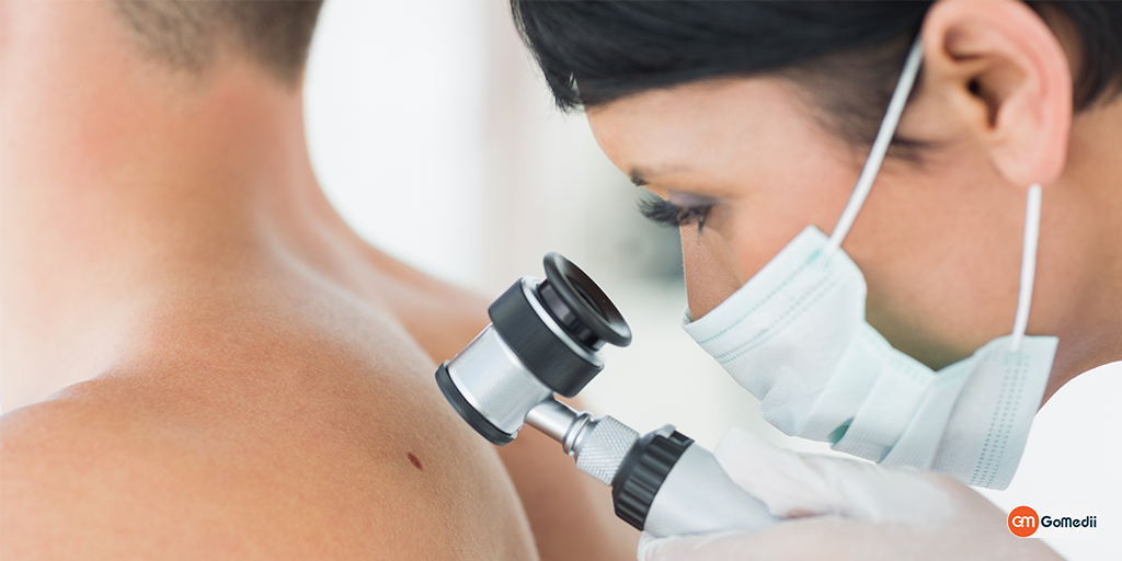 Top 10 Things That Are Causes of Skin Cancer, Order Medicine Online , Online Pharmacy India, Medicine Store, Online Medical Store, Purchase Medicine Online, Medicine Online, Online Pharmacy Noida, Online Chemist Crossing Republic, Online Medicines, Buy Medicine Online India, Online Pharmacy Gaur City