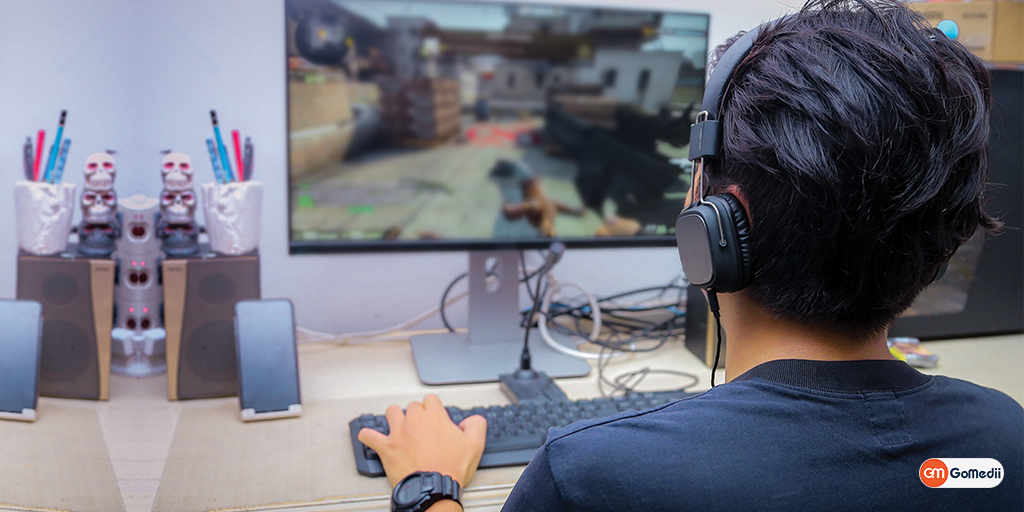 Gaming Disorder: Symptoms, Causes, and Treatment, Order Medicine Online , Online Pharmacy India, Medicine Store, Online Medical Store, Purchase Medicine Online, Medicine Online, Online Pharmacy Noida, Online Chemist Crossing Republic, Online Medicines, Buy Medicine Online India, Online Pharmacy Gaur City