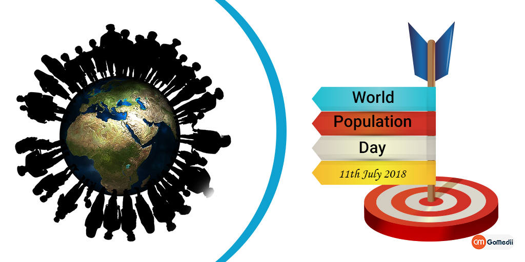World Population Day 11th July 2018, Order Medicine Online , Online Pharmacy India, Medicine Store, Online Medical Store, Purchase Medicine Online, Medicine Online, Online Pharmacy Noida, Online Chemist Crossing Republic, Online Medicines, Buy Medicine Online India, Online Pharmacy Gaur City