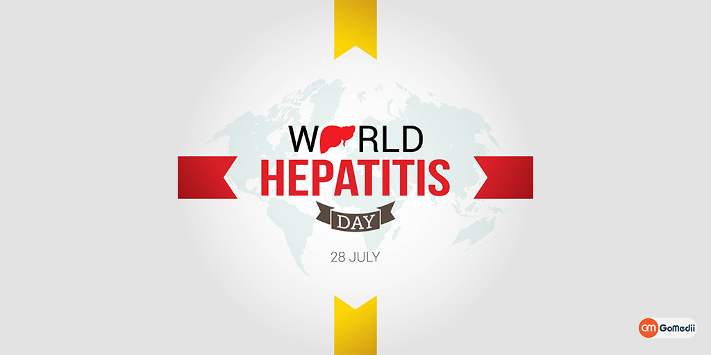 World Hepatitis Day 28th July (Health Day), Order Medicine Online , Online Pharmacy India, Medicine Store, Online Medical Store, Purchase Medicine Online, Medicine Online, Online Pharmacy Noida, Online Chemist Crossing Republic, Online Medicines, Buy Medicine Online India, Online Pharmacy Gaur City