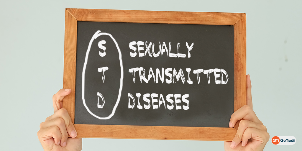 Most Common Types of Sexually Transmitted Diseases: Symptoms and Prevention, Order Medicine Online, Online Pharmacy India, Medicine Store, Online Medical Store, Purchase Medicine Online, Medicine Online, Online Pharmacy Noida, Online Chemist Crossing Republic, Online Medicines, Buy Medicine Online India, Online Pharmacy Gaur City