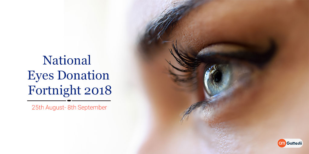 National Eye Donation Fortnight 2018, Order Medicine Online, Online Pharmacy India, Medicine Store, Online Medical Store, Purchase Medicine Online, Medicine Online, Online Pharmacy Noida, Online Chemist Crossing Republic, Online Medicines, Buy Medicine Online India, Online Pharmacy Gaur City