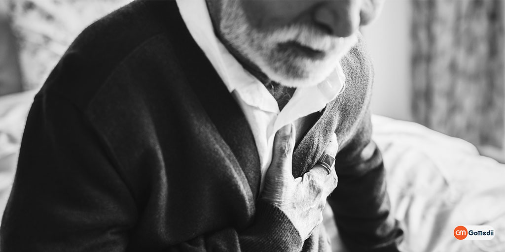 Atrial Fibrillation: Symptoms, Causes, Risk Factors, Treatments, and Prevention, Order Medicine Online, Online Pharmacy India, Medicine Store, Online Medical Store, Purchase Medicine Online, Medicine Online, Online Pharmacy Noida, Online Chemist Crossing Republic, Online Medicines, Buy Medicine Online India, Online Pharmacy Gaur City