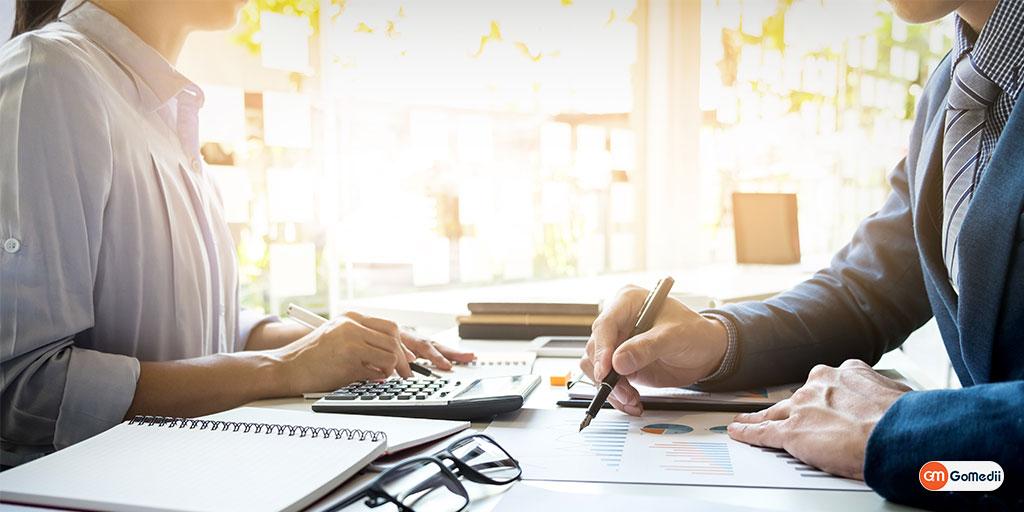 Top 11 Health Tips For Office Ergonomics